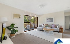 4/121 Cavendish Street, Stanmore NSW