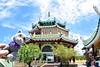 Cebu Taoist Temple (76) (Beadmanhere) Tags: cebu philippines taoist temple