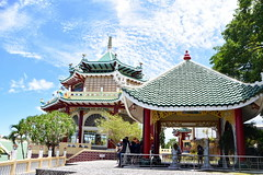 Cebu Taoist Temple (72) (Beadmanhere) Tags: cebu philippines taoist temple