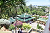 Cebu Taoist Temple (47) (Beadmanhere) Tags: cebu philippines taoist temple