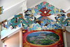 Cebu Taoist Temple (30) (Beadmanhere) Tags: cebu philippines taoist temple
