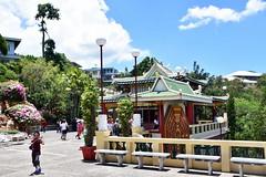 Cebu Taoist Temple (18) (Beadmanhere) Tags: cebu philippines taoist temple