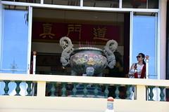 Cebu Taoist Temple (11) (Beadmanhere) Tags: cebu philippines taoist temple
