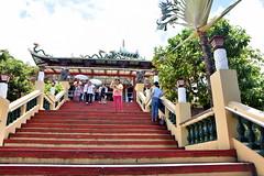 Cebu Taoist Temple (6) (Beadmanhere) Tags: cebu philippines taoist temple