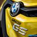 BMW-F-750-GS-5