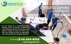 Office Cleaning Services (menagetotal70) Tags: cleaningservices cleaningservicesmontreal cleaninglady cleaning cleaningcompanymontreal homecleaning officecleaning maidcleaning sofacleaningservices housecleaningmontreal montrealcleaners montrealcleaning bathroomcleaning montrealcleaningservices montreal laval longueuil
