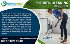 Kitchen Cleaning Services (menagetotal70) Tags: cleaningservices cleaningservicesmontreal cleaninglady cleaning cleaningcompanymontreal homecleaning officecleaning maidcleaning sofacleaningservices housecleaningmontreal montrealcleaners montrealcleaning bathroomcleaning montrealcleaningservices montreal laval longueuil