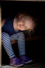 IMG_9444-1 (Wayne Cappleman (Haywain Photography)) Tags: wayne cappleman haywain photography portrait photographer farnborough hampshire