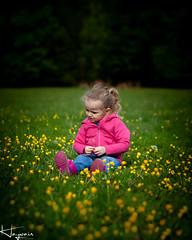 IMG_3680-1 (Wayne Cappleman (Haywain Photography)) Tags: wayne cappleman haywain photography portrait photographer farnborough hampshire