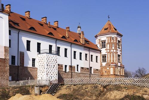 Mirsky_Complex 1.17, Belarus