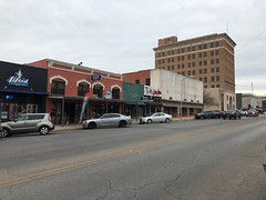 San Angelo, Texas (jericl cat) Tags: sanangelo texas