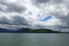 Semnoz @ Lake Annecy @ Petit Port @ Annecy-le-Vieux (*_*) Tags: europe france hautesavoie 74 annecy annecylevieux savoie spring printemps 2019 may petitport lacdannecy lakeannecy