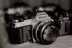 _IGP1784 (2) (tiago.nascimento) Tags: nikon fa pentax k10d smc pentaxfa 50mm f17