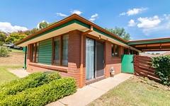 6 Wilkinson Place, Windradyne NSW