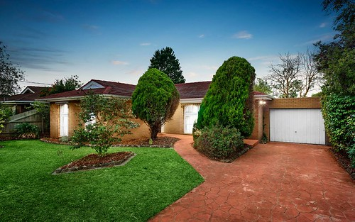 146 Lawrence Road, Mount Waverley VIC 3149