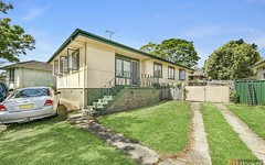 69 North Street, West Kempsey NSW