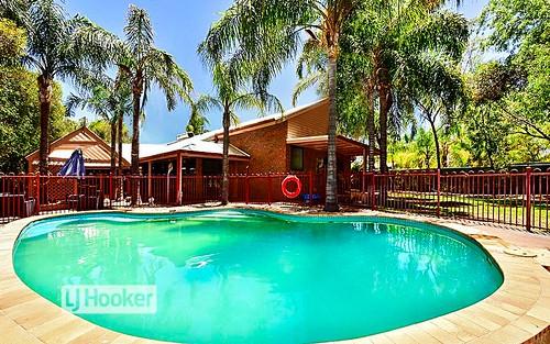 26 The Links, Desert Springs NT 0870
