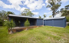 4 Gipps Place, Beaumont Hills NSW