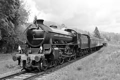 1264_2019-05-18_NewBridge_9608a (Tony Boyes) Tags: 1264 61264 nymr north yorkshire moors railway new bridge pickering steam