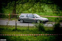 Forêt - Trooz (stef_dumou) Tags: forêt trooz liège honda civic course race racing hillclimb coursedecôte sportmoteur motorsport montée historique vitesse cars voiture