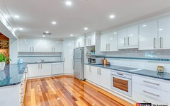 3 Pitlochry Road, St Andrews NSW