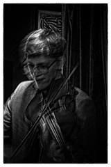 Dmitri (Robert Borden) Tags: blancoynegro iridas jazzunderground bwsociety nero blackandwhite icbwbw bwstyles nb noir