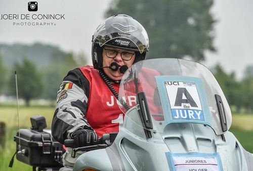 PK junioren (126)