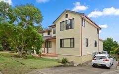 4 Attunga Road, Miranda NSW