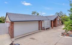 1410 Werombi Road, Werombi NSW