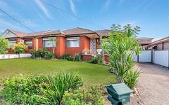38 Neville Street, Smithfield NSW