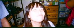 000046190033 (stonkolegg) Tags: agfa 100 iso expired taiwan minolta riva panorama compact camera flash taichung