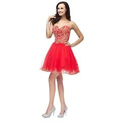 Corset Prom Dresses Under 100 Shop Now   Prom Dress Hut (promdressesjvn) Tags: jovani prom dress pageant dresses sexy night gown uk
