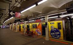 FOTO1300+ (dvddano) Tags: manhattan newyork pentax k5 travel
