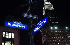 FOTO1190+ (dvddano) Tags: manhattan newyork pentax k5 travel