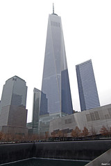 FOTO0870+ (dvddano) Tags: manhattan newyork pentax k5 travel