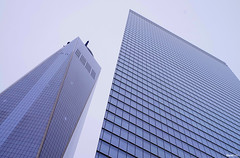 FOTO0850+ (dvddano) Tags: manhattan newyork pentax k5 travel