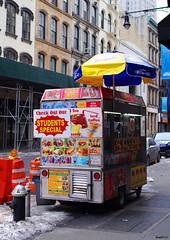 FOTO0843+ (dvddano) Tags: manhattan newyork pentax k5 travel