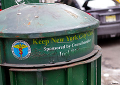 FOTO0841+ (dvddano) Tags: manhattan newyork pentax k5 travel