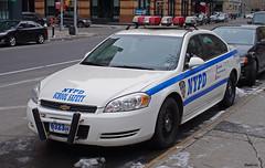 FOTO0832+ (dvddano) Tags: manhattan newyork pentax k5 travel