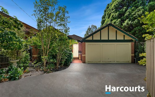 37 Gordon Street, Balwyn VIC 3103