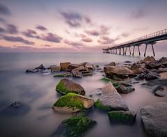 (Jm Boix) Tags: t color colour world europe europa silence relaxing relax sun sunset naturaleza nature paisaje landscape