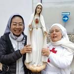 Missione Parrocchiale a Mondragone
