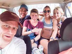 IMG_20190407_133955 (Yellow Devil) Tags: 2019 belize centralamerica gadventures leclair tour travel