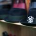 Steirische Trachtenhüte