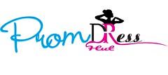 Prom Dresses Mermaid Ribbon Asymmetric Shop Now   Prom Dress Hut (promdressesjvn) Tags: jovani prom dress pageant dresses sexy night gown uk