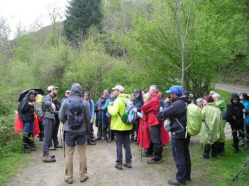 Senderismo por ruta del Valle de Altuzarra Ezcaray Fotografia Javi Cille (18)