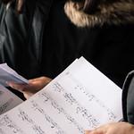 musikaldi-dulantzi-2019_47823863232_o