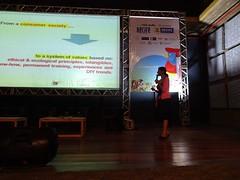 creativetourism (28) (CreativeTourism.Network) Tags: creative tourism recife conference turismo criativo