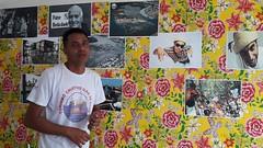creativetourism (18) (CreativeTourism.Network) Tags: creative tourism recife conference turismo criativo