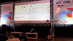 creativetourism (14) (CreativeTourism.Network) Tags: creative tourism recife conference turismo criativo